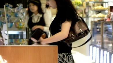 Turismo-de-compras