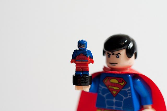 Los-superpoderes-de-las-empresas