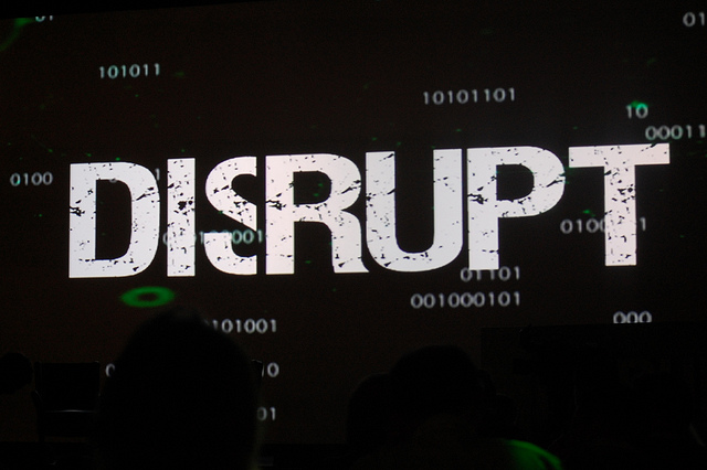 una-epoca-disruptiva-para-las-redes