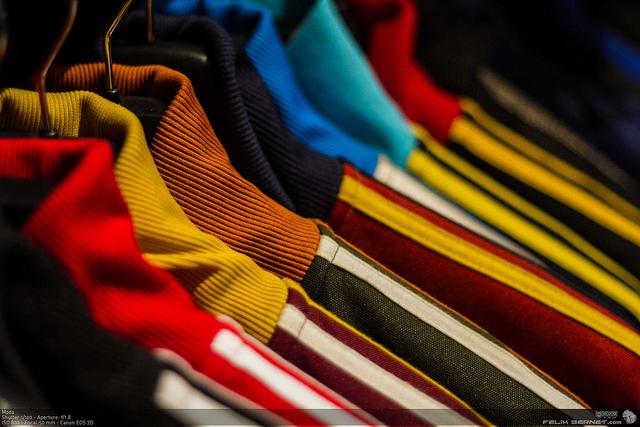 Disrupcion-en-la-industria-de-la- moda: