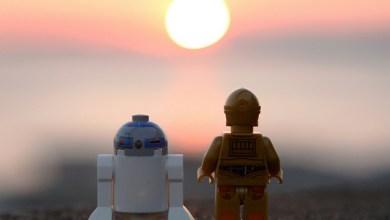 La-carrera-por-la-automatizacion