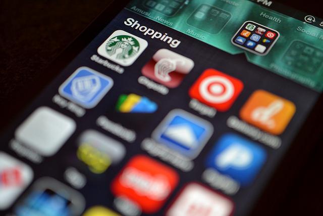 app commerce