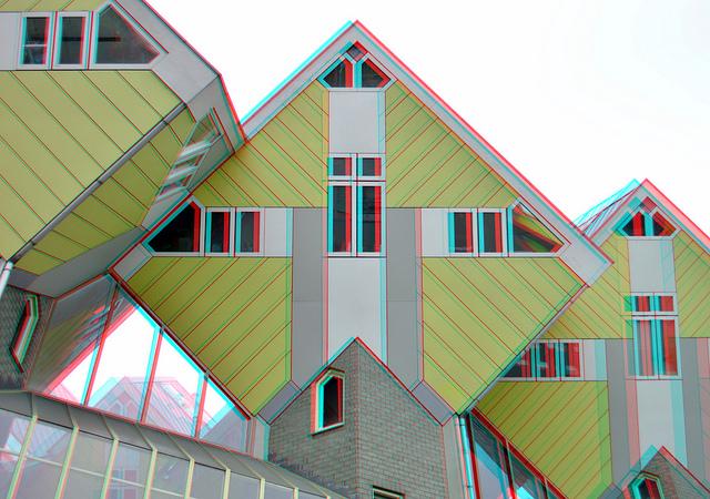 construccin-3D-de-casas-y-edificios