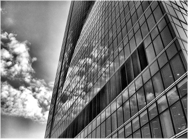 cloud-como-motor-de-empleo