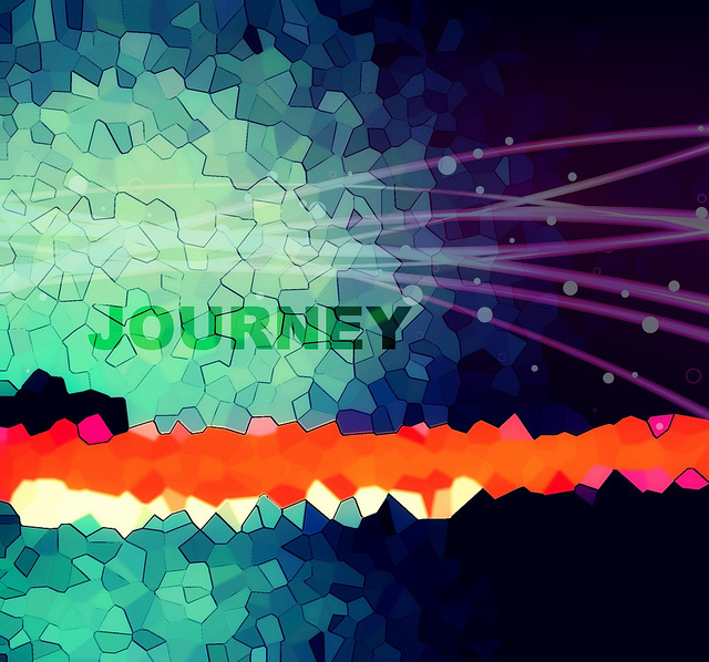 data-driven-journey