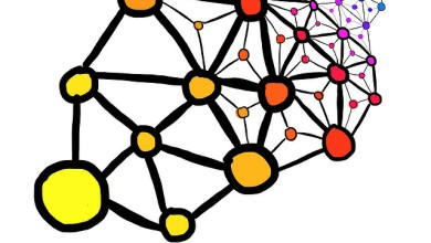big-data-as-a-service