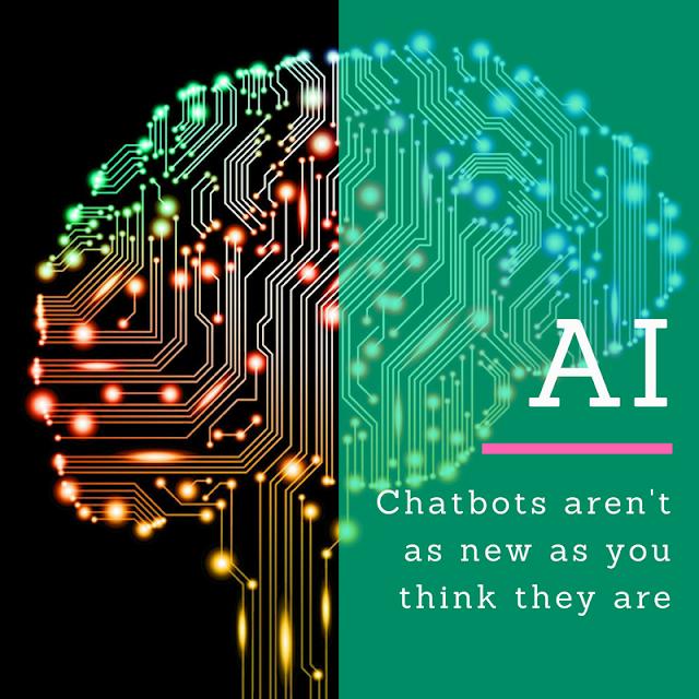 luca-da-el-salto-a-la-inteligencia artificial