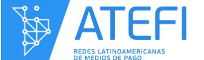 ATEFI: Summit de Seguridad en Medios Electrónicos de Pago imagen