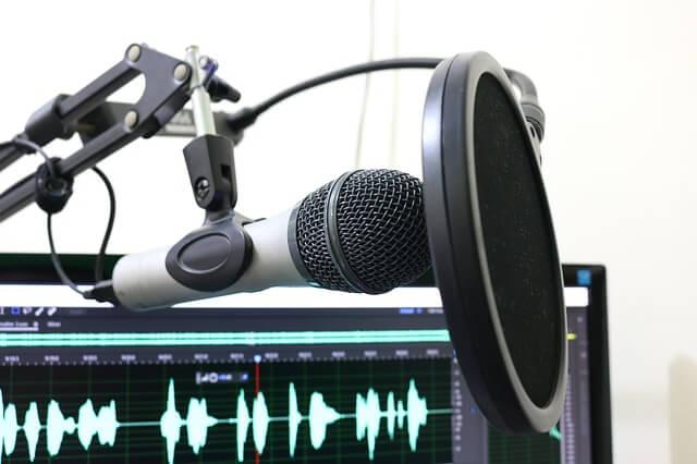 Audio online: Una estrategia de marketing muy potente para marcas