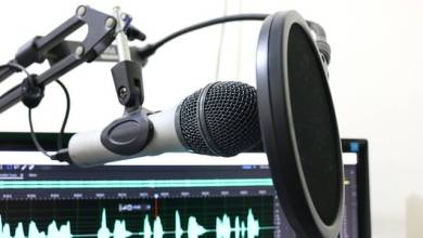 Audio online: Una estrategia de marketing muy potente para marcas