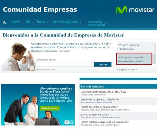 Acceso_comunidad_2