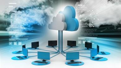 Retos del almacenamiento local y ventajas de cloud híbrida