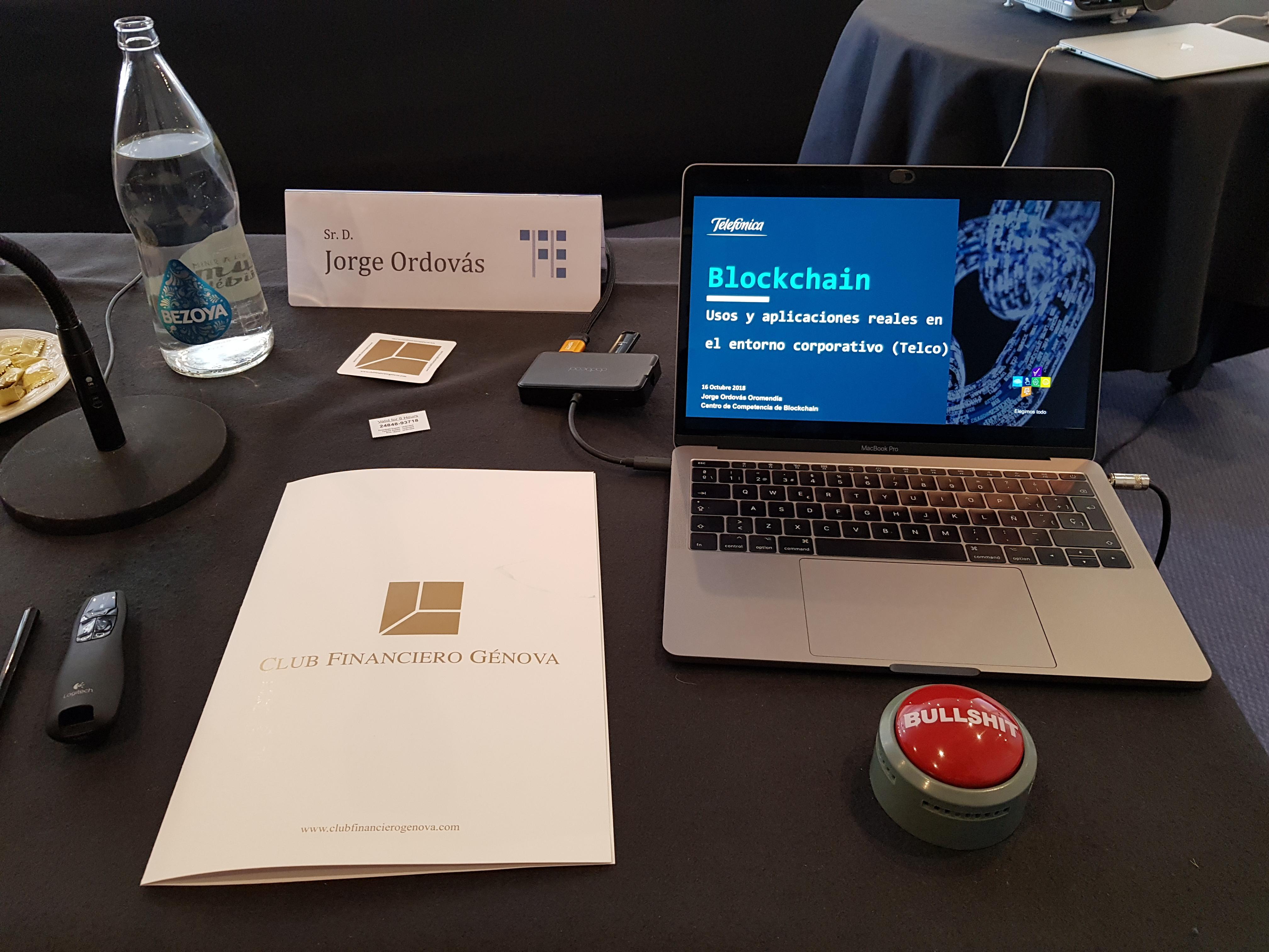 Blockchain-usos-corporativos
