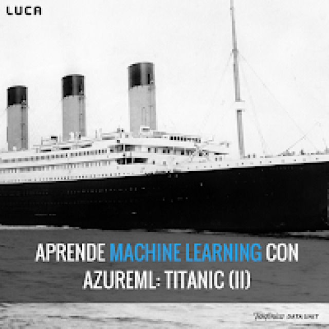 http://data-speaks.luca-d3.com/2017/11/tutorial-azureML-Titanic2.html