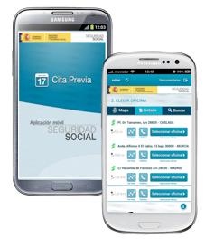 apps para social