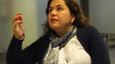 Catalina Parra