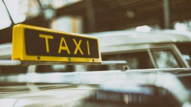 Efecto Uber en las empresas