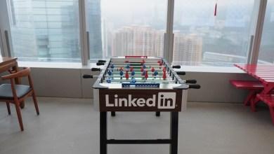 Estrategai comercial con Linkedin