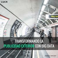 http://data-speaks.luca-d3.com/2018/01/la-inversion-de-la-publicidad-exterior.html