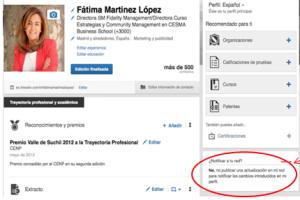 Fátima_post Linkedin1