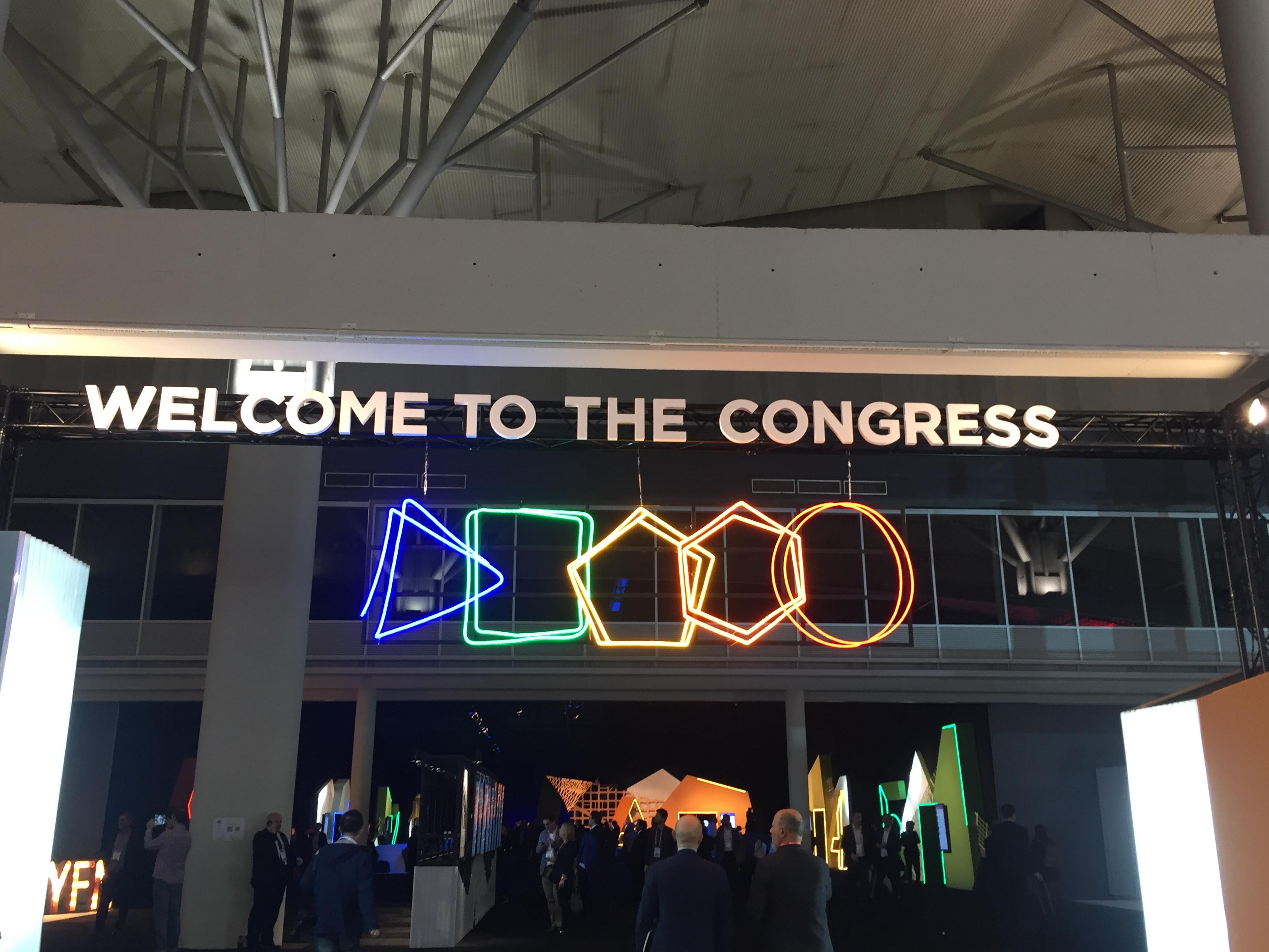 Movilidad-y-sostenibilidad-en-el-Smart-City-World-Congress-2017