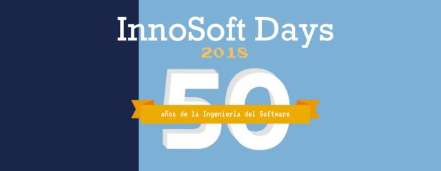 Innfosoft days imagen