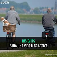 http://data-speaks.luca-d3.com/2018/01/insights-para-una-vida-mas-activa.html