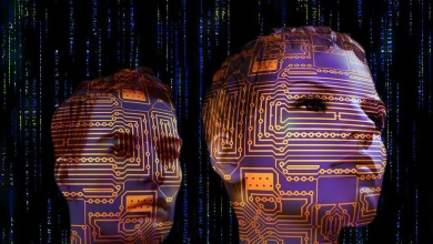 Ciencia ficción y tecnología
