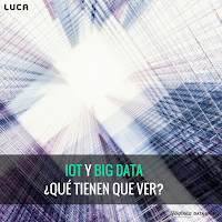 http://data-speaks.luca-d3.com/2018/01/-iot-y-big-data.html