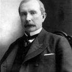 John_D._Rockefeller_