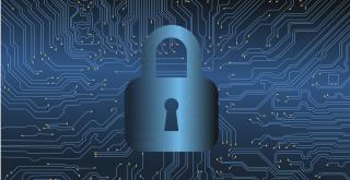 """Kaspersky antivirus """"confirmado como malicioso"""". La guerra fría en la que perdemos todos imagen"""
