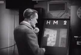 La tecnología de Metrópolis videoconferencia