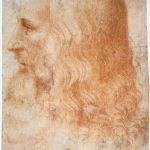 Leonardo_