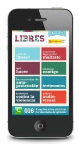 Libres1