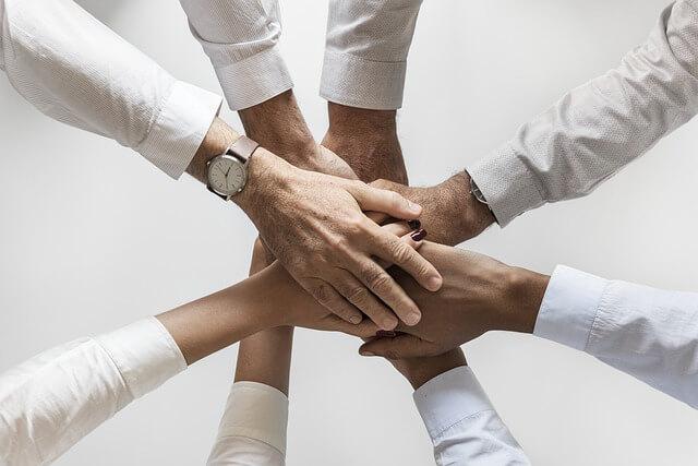 Misión, visión y valores, conceptos para edfinir cualquier estrategia