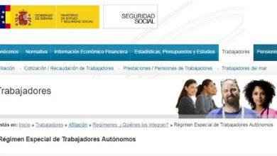 Regimen-especial-trabajadores-autonomos