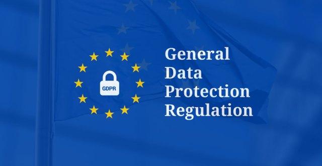 Normativa GDPR: ¿Qué pasa con nuestros datos ahora? imagen