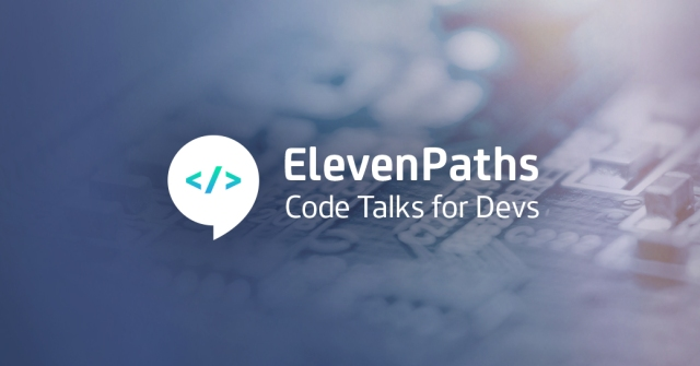 Code Talks for Devs