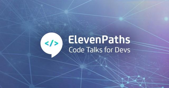 Imagen de recurso Code Talks for Devs