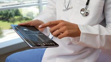 La nueva relación médico-paciente a través de las redes sociales