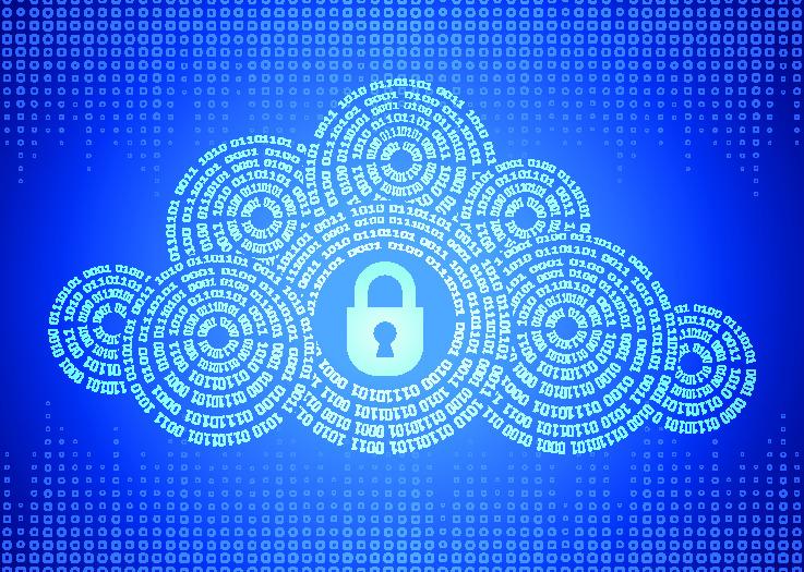 Seguridad en cloud