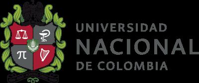 Semana de la Ciberseguridad Universidad Nacional de Colombia imagen