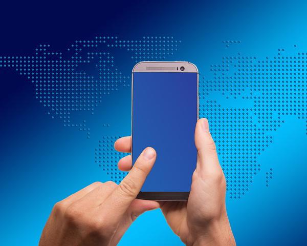 c019308c683 La conectividad, casi permanente, y la adopción masiva de dispositivos  móviles, hacen que el trabajo en movilidad sea cada vez más frecuente.