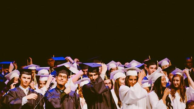 transformación digital de las universidades