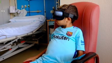 realidad-virtual-con-fines-terapeuticos
