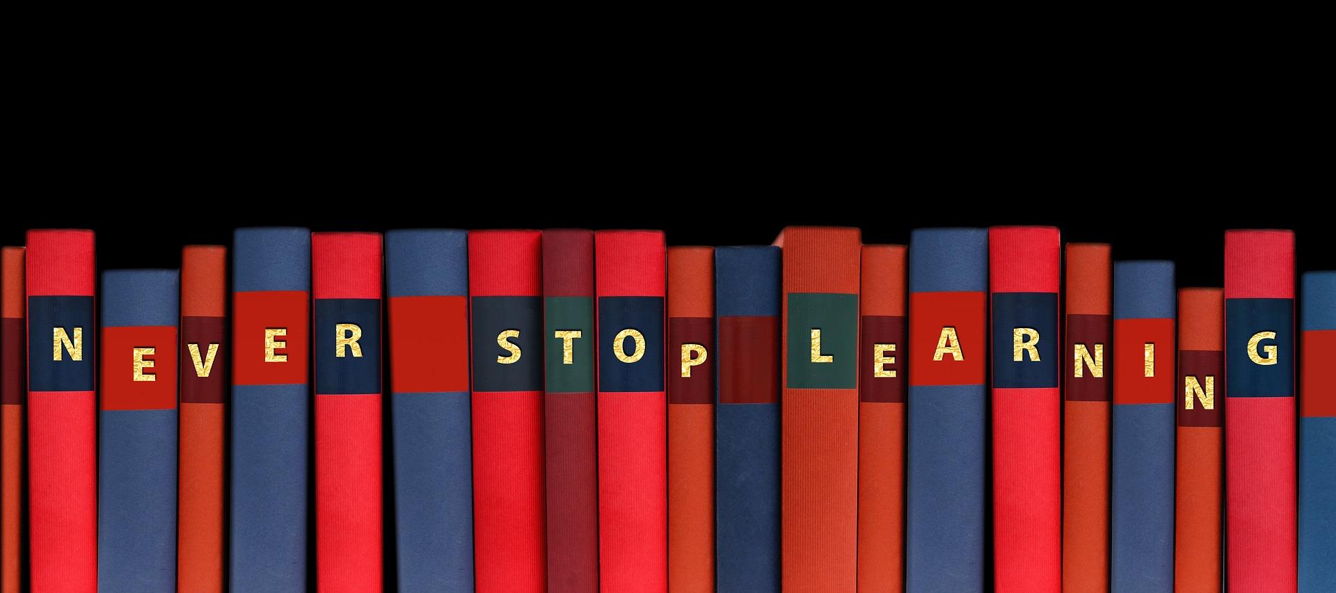 Cultura del aprendizaje