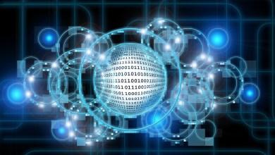 Seguridad en las redes 5G