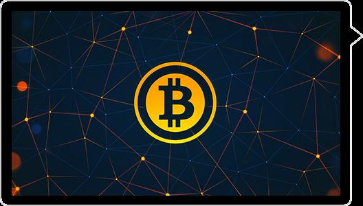 Origen de la tecnología blockchain