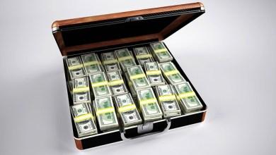 Nueva normativa sobre blanqueo de capitales