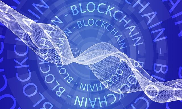 Blockchain en las Administraciones Públicas